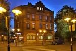 Hotel 1891 Hildesheim