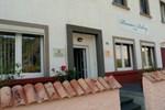 Гостевой дом Pension Röhrig