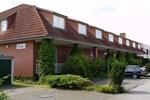 Гостевой дом Thöles Gästehaus