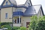 Gästehaus Villa Verde