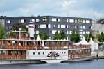Отель B&B Hotel Kiel
