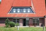 Апартаменты Landhaus Presen Ferienwohnung