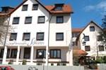 Отель Hotel Schwanen