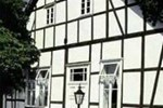 Отель Landgasthaus & Hotel Lindenhof