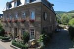 Гостевой дом Weinhof Gassen