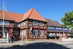 Отель Landhotel Klempau