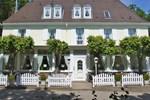 Отель Hotel Waldhusen