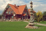 Гостевой дом Landhaus Bondzio