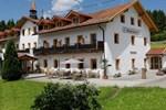 Отель Osserhotel