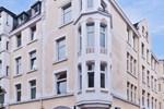 Apartment Josephine