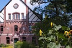 Гостевой дом LandHaus Zum LindenHof