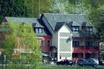 Отель Hotel An der Sauer
