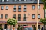 Отель Stadt Milin