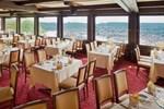 Отель Hotel-Restaurant Burg Hornberg