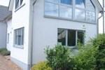 Гостевой дом Quartier 1b