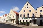 Отель Gasthof Gigl