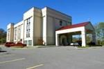 Best Western Plus Belle Meade Inn & Suites