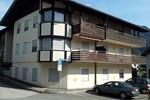 Апартаменты Ogihaus