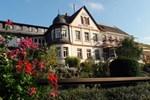 Отель Hotel Weinberg-Schlößchen