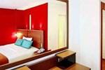 Отель Gasthof-Hotel Zum Ochsen