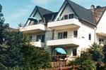 Апартаменты Ferienhaus zur Sonne