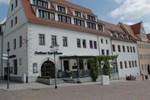 Отель Gasthaus Zum Schwan