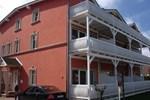 Apartments Villa Seeblick und Villa Waldblick
