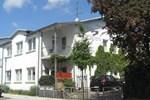 Апартаменты Villa Nordstern