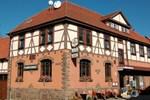 Гостевой дом Gasthof Adler