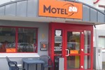 Отель Motel 24h Bremen