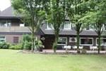 Отель Landhaus Riedel