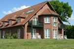 Отель Hotel Marianne und Restaurant Kiek In