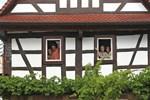 Гостевой дом Landhaus Wilker