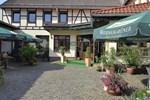 Отель Ferienhotel Wolfsmühle
