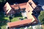 Отель Gasthof Waldesruh