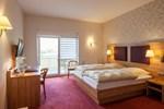 Отель Hotel Pfaffenhofen