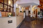 Отель Hotel Haus Silberbach
