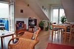 Апартаменты Ferienwohnung Ott, Winterberg