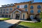 Отель Hotel Landhaus Blum