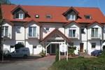 Отель Hotel Lingemann