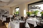 Отель Scheid´s Hotel – Restaurant