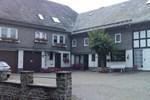 Haus Hanjopkes