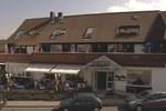 Отель Hotel Cafe Bothe