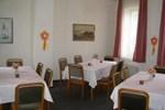 Отель Fair Hotel Frankfurt - Nassauer Hof