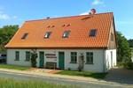 Апартаменты Ferienlandhaus Zempow
