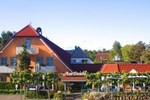 Hotel am Deich