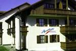 Апартаменты Aparthotel Zwiesel