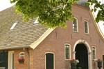 Гостевой дом Hofstede de Rieke Smit
