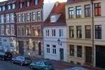 Апартаменты Apartment Wismar