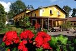 Отель Hotel & Restaurant Haus am See